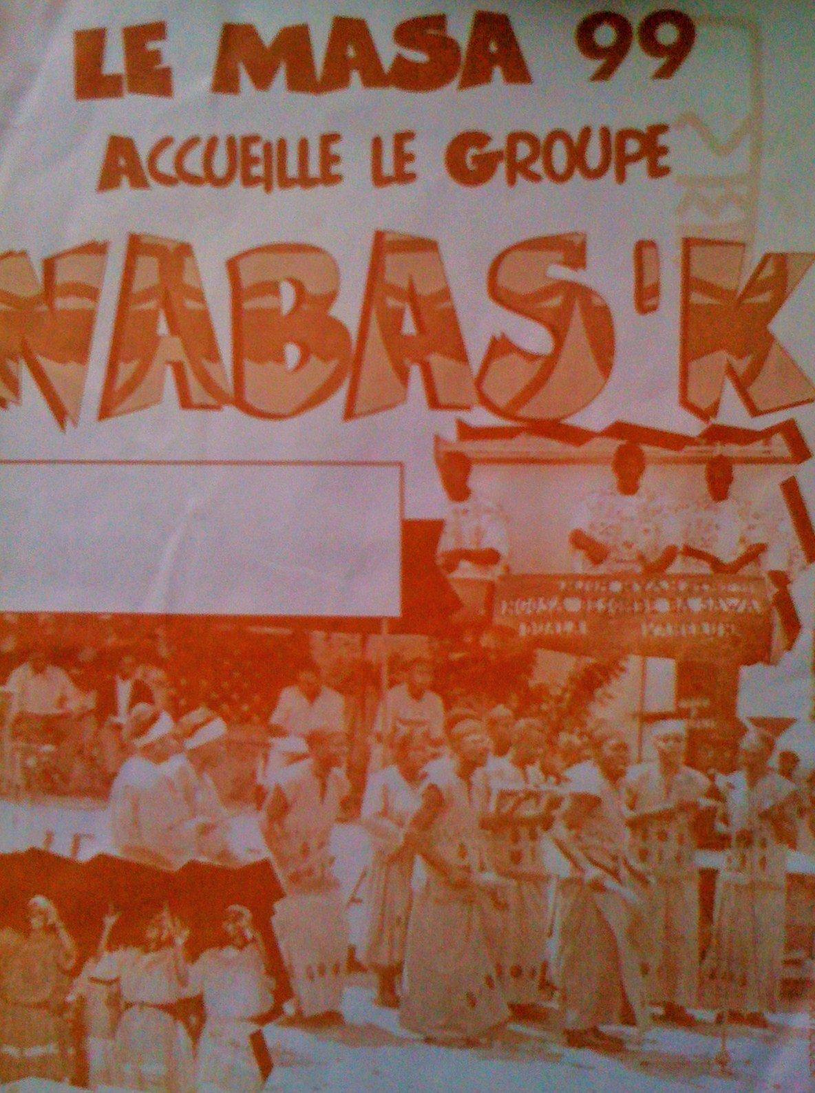 masanabask99.jpg